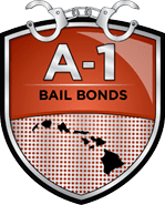 A-1 Bail Bonds
